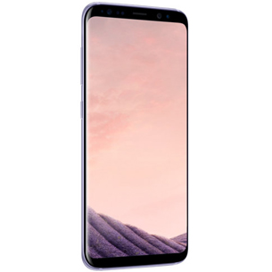 https://shop.uplussave.com/upload/img/dev/(R) 갤럭시 S8+ 64G